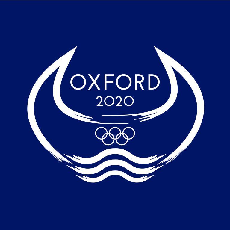 Oxford 2020 inverse-02