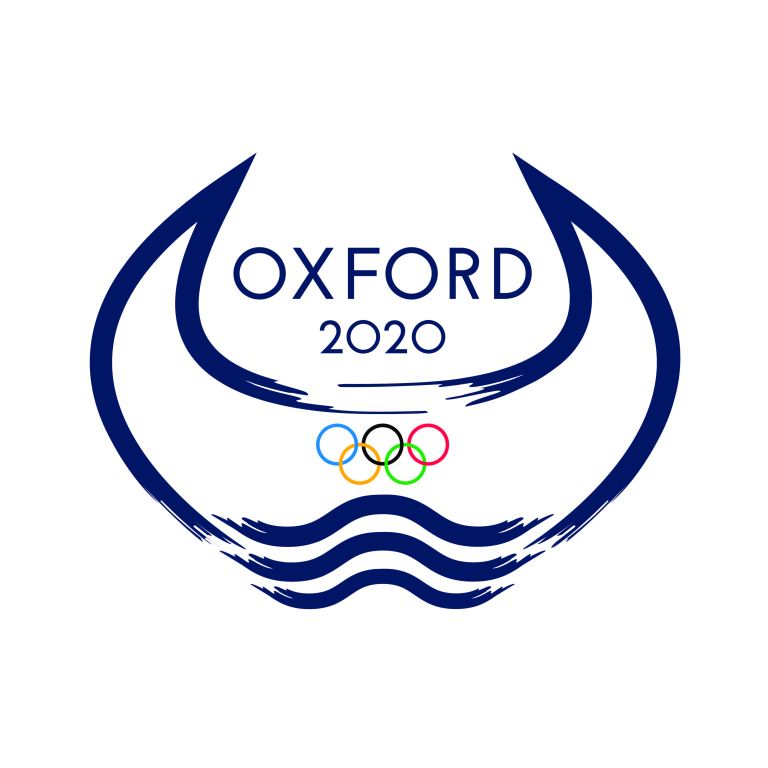 Oxford 2020 Main-01